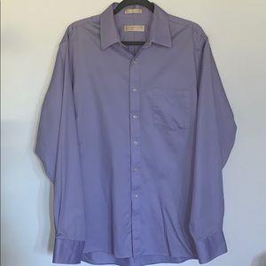Michael Kors Dress Shirt.